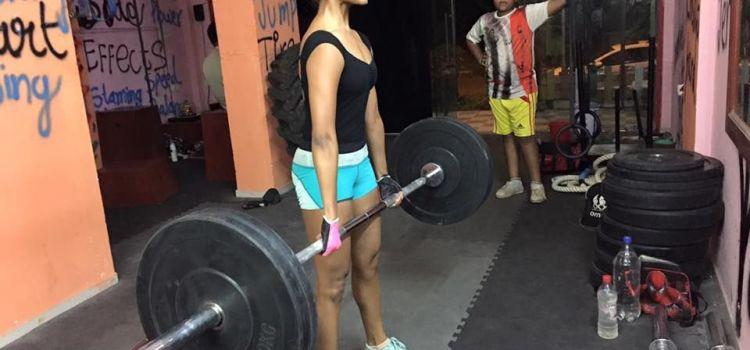 Bull Neck Fitness-Thane-7952_hxay8d.jpg