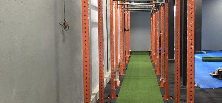 303 CrossFit Drive-Fort-7955_ewnbqm.jpg