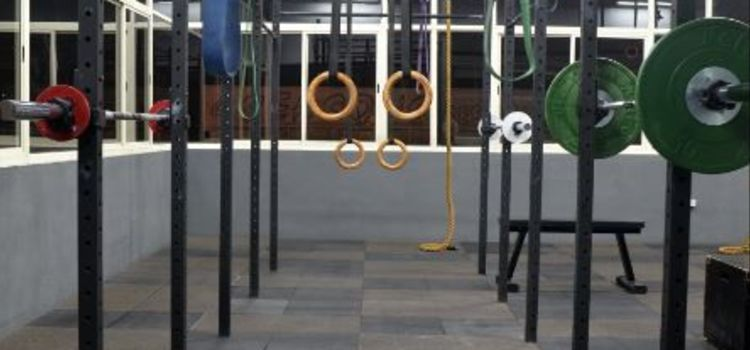 CrossFit For Sure-Kalyan Nagar-7963_m86l7j.jpg