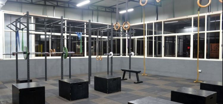 CrossFit For Sure-Kalyan Nagar-7965_ar3ubn.jpg