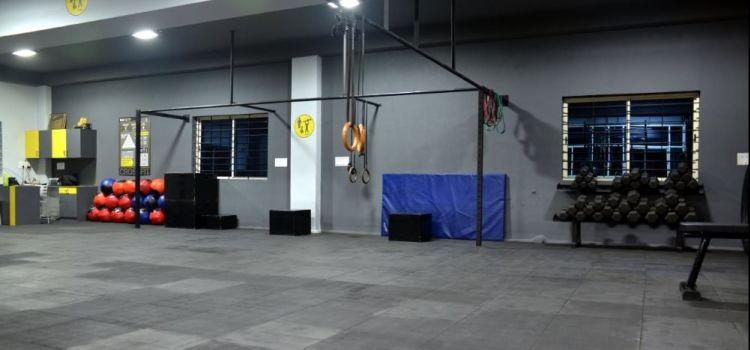 CrossFit For Sure-7966_nv0hgf.jpg