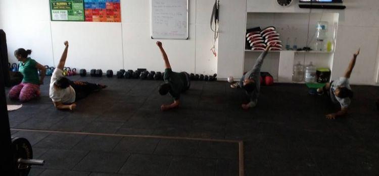CrossFit GrayBar-Viman Nagar-7970_cqkan6.jpg