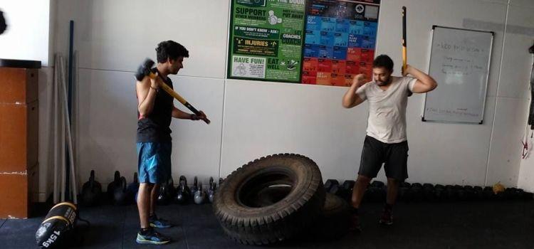 CrossFit GrayBar-Viman Nagar-7972_z4gpw1.jpg