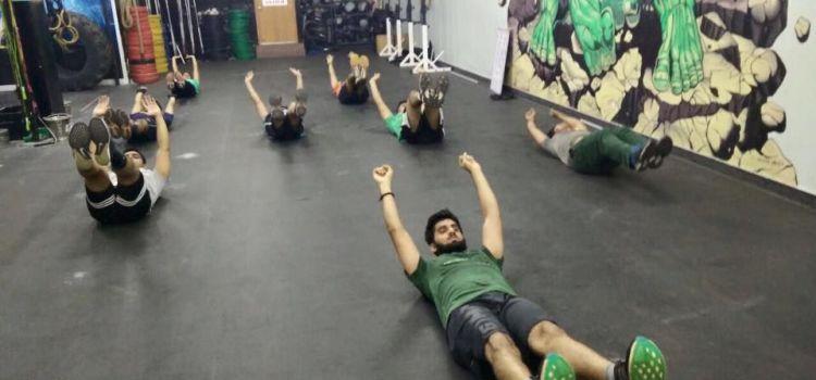CrossFit Stride-Gurgaon Sector 14-7991_eefikm.jpg