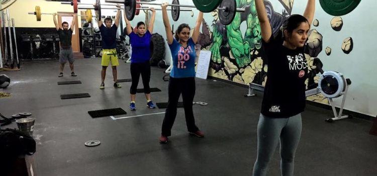 CrossFit Stride-Gurgaon Sector 14-7992_jsnscm.jpg
