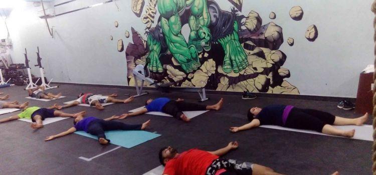 CrossFit Stride-Gurgaon Sector 14-7994_xwmwob.jpg