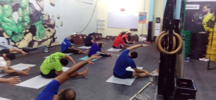 CrossFit Stride-Gurgaon Sector 14-7997_vdcnkg.jpg