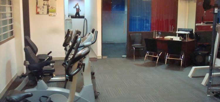 Fitness Fast-Secunderabad-7999_scjfhu.jpg