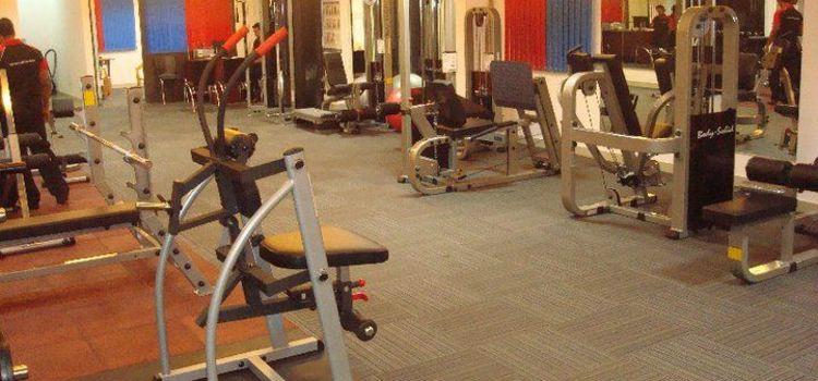 Fitness Fast-Secunderabad-8002_bjbpbr.jpg
