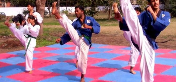 Extreme Martial Arts-Sector 15-8010_ywllvv.jpg