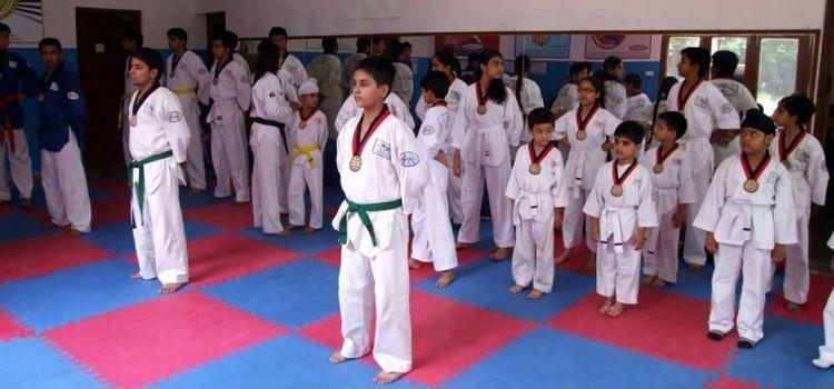 Extreme Martial Arts-Sector 15-8014_uhju8z.jpg