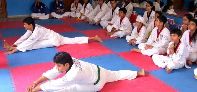 Extreme Martial Arts-Sector 15-8015_rjmqju.jpg
