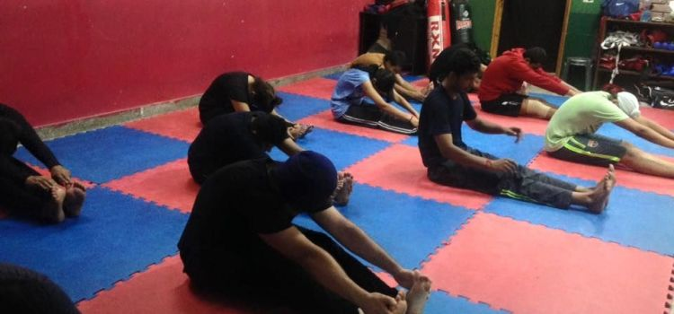 The Kings Academy of Martial Arts-Sector 22-8020_z6nna5.jpg
