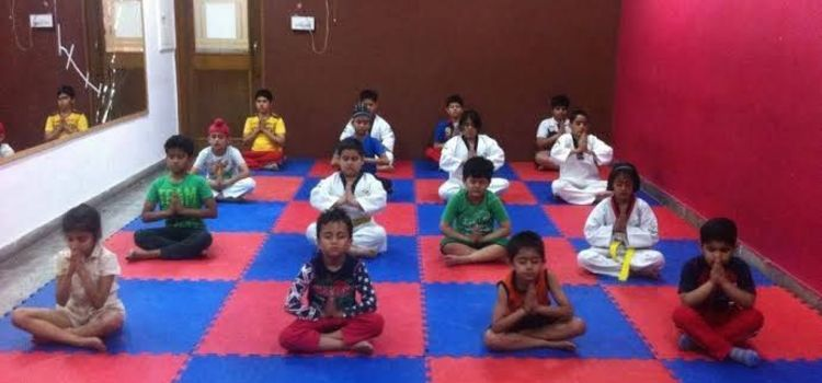 The Kings Academy of Martial Arts-Sector 22-8023_tllkcc.jpg