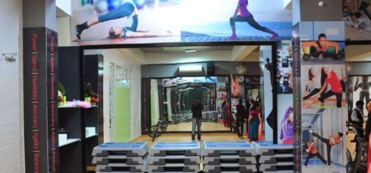Big Apple Fitness Studio-Bani Park-8037_irfvmi.jpg
