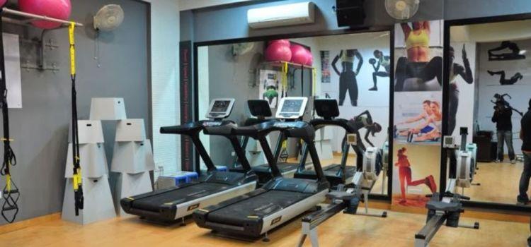Big Apple Fitness Studio-Bani Park-8039_btkvjo.jpg
