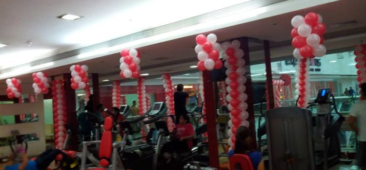 Barbarian power Gym-Vijay Nagar-8065_eqygoe.jpg