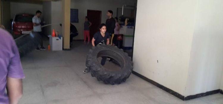 Addo Fitness-Bilekahalli-8076_twieap.jpg