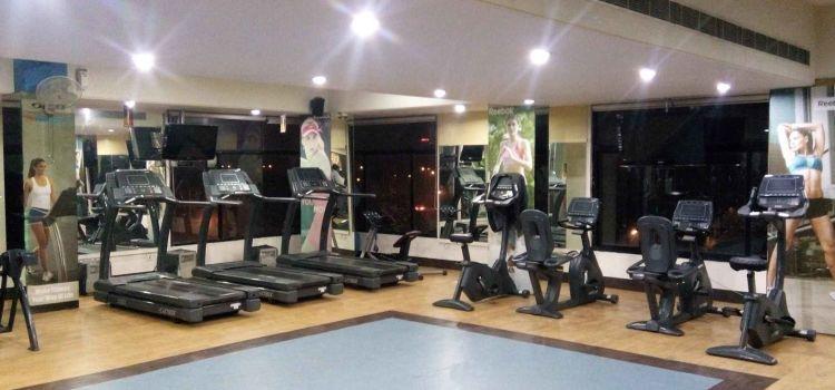 X Core Fitness-Ashok Nagar-8078_xs6gvr.jpg