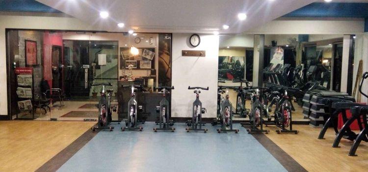 X Core Fitness-Ashok Nagar-8081_nwwtf6.jpg