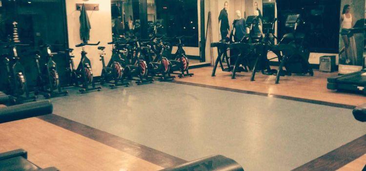 X Core Fitness-Ashok Nagar-8082_xi9w3o.jpg