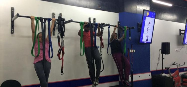 F45 Training-Whitefield-8115_zpbd6v.jpg