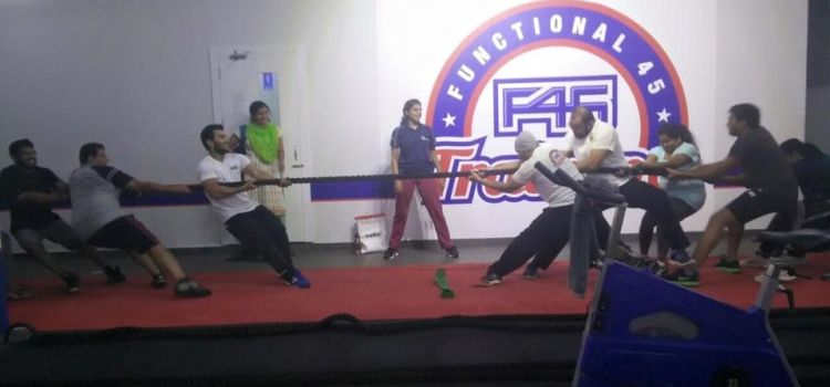 F45 Training-Whitefield-8116_v8luok.jpg