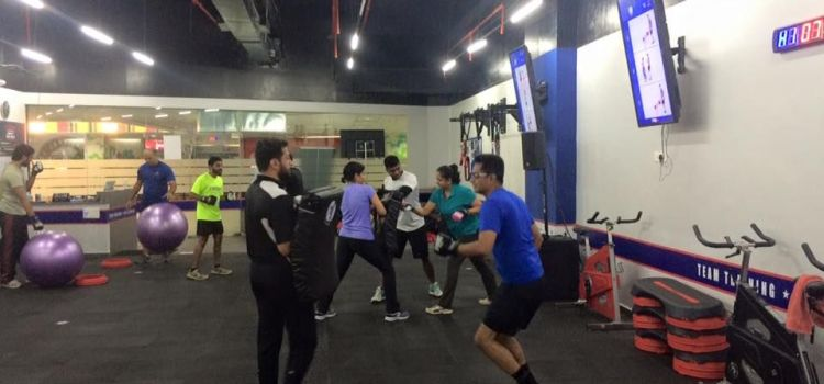 F45 Training-Whitefield-8117_udurme.jpg