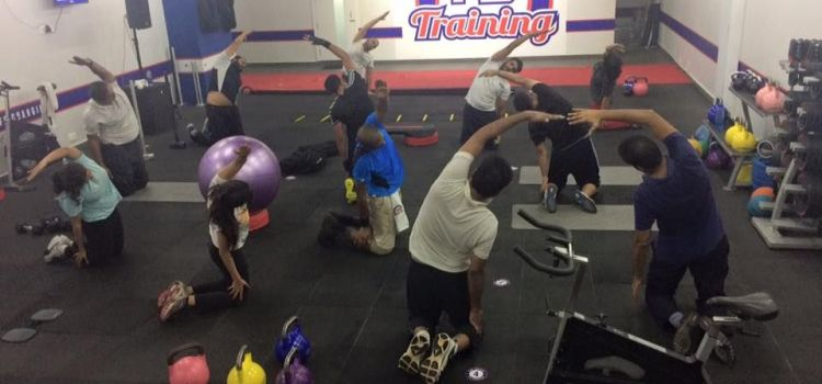 F45 Training-Whitefield-8118_viqvzo.jpg