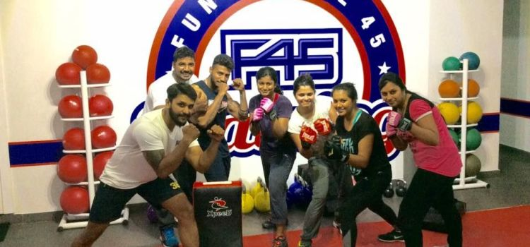F45 Training-Whitefield-8119_zizkt4.jpg