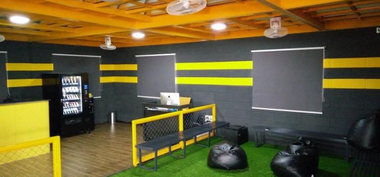 CULT - The Workout Station-8128_ljx4ic.jpg