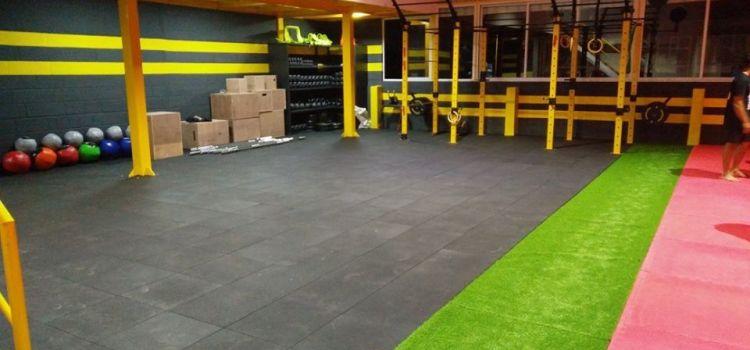 CULT - The Workout Station-8131_joyxdq.jpg