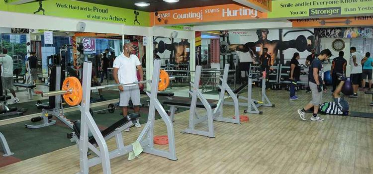 Play on Fitness-BTM Layout 2nd Stage-8133_m76nfh.jpg