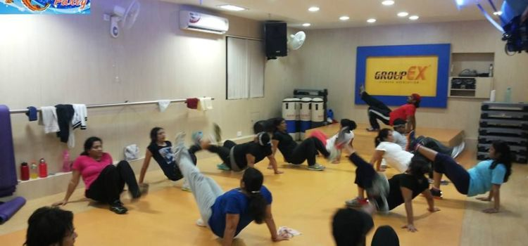 Group EX Fitness Revolution-Frazer Town-8141_xolyho.jpg