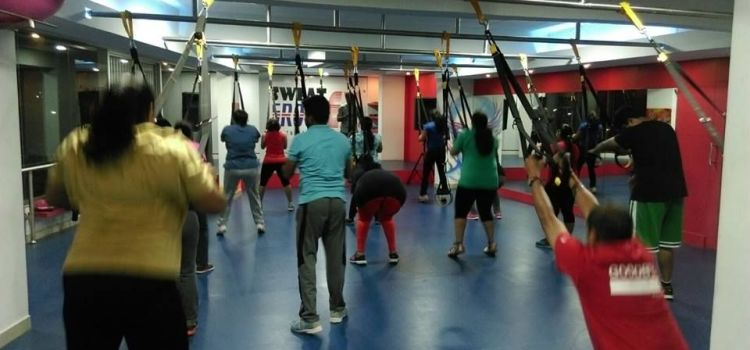 Group EX Fitness Revolution-Frazer Town-8143_zblgoj.jpg