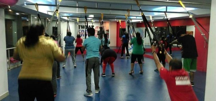 Group EX Fitness Revolution-Richards Town-8147_fioadg.jpg