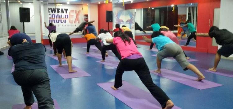 Group EX Fitness Revolution-Sahakaranagar-8150_o5cgdd.jpg
