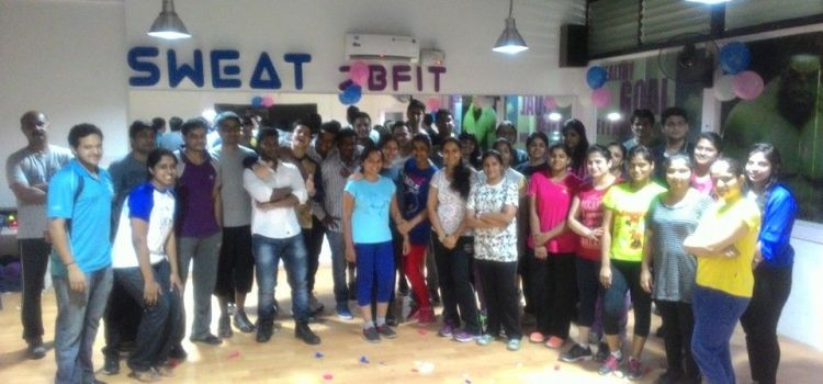 Sweat 2B fit-Sadashivanagar-8154_curngq.jpg
