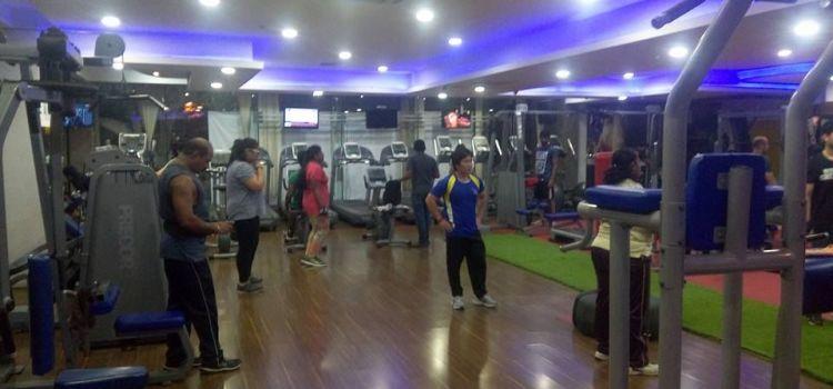 Sweat 2B fit-Sadashivanagar-8156_pnup7d.jpg