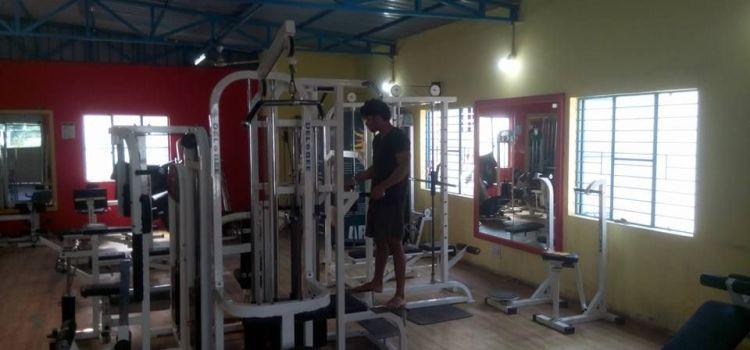 Surya Fitness-8161_yiy3am.jpg