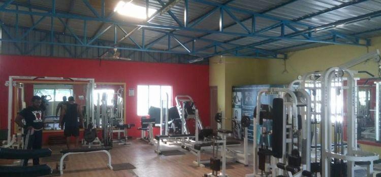 Surya Fitness-Bellandur-8162_ewrnat.jpg