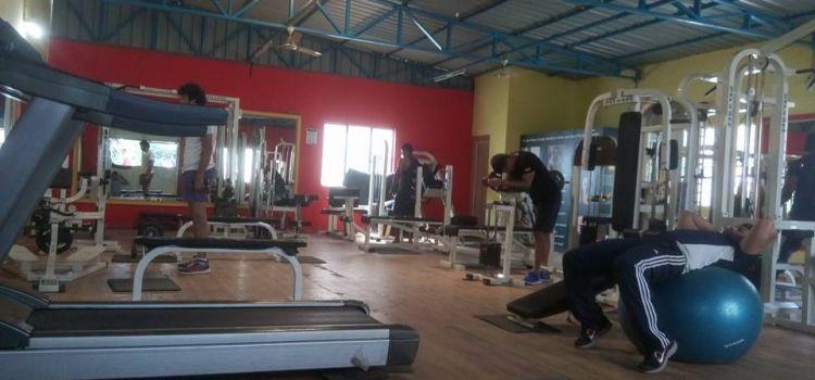 Surya Fitness-Bellandur-8163_zyd8iz.jpg