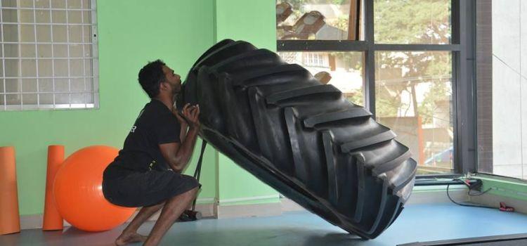 Lion C Fitness-Indiranagar-8164_zvtoya.jpg