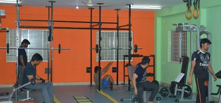 Lion C Fitness-Indiranagar-8166_eyeiub.jpg