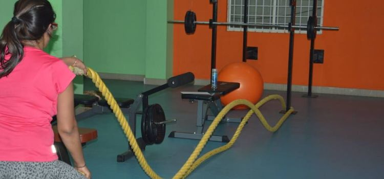 Lion C Fitness-Indiranagar-8168_zjxxpr.jpg