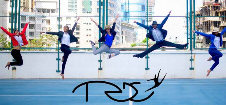 T R Dance Company-Bandra West-8185_ri3wwx.jpg