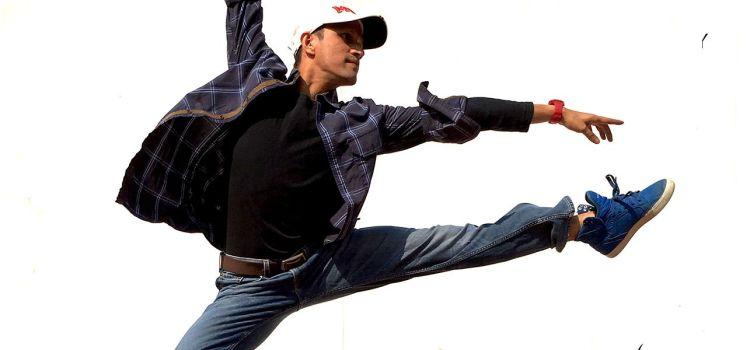T R Dance Company-Bandra West-8190_gsygwq.jpg