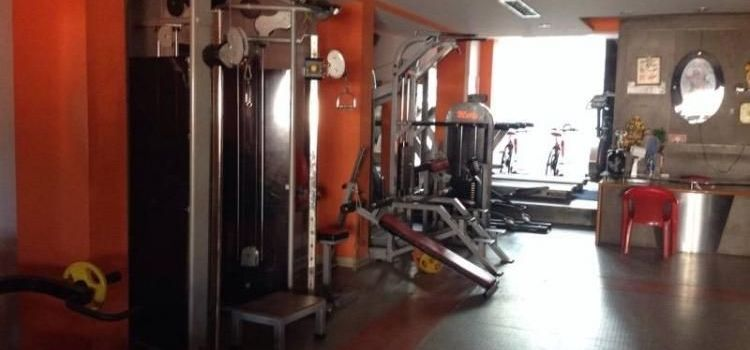 Pebbles total fitness-Malleswaram-8212_meb3eq.jpg
