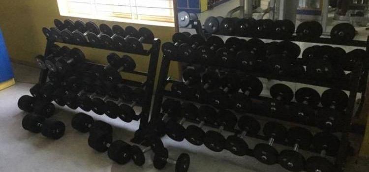 Body pro fitness-Rajajinagar-8222_icajgj.jpg