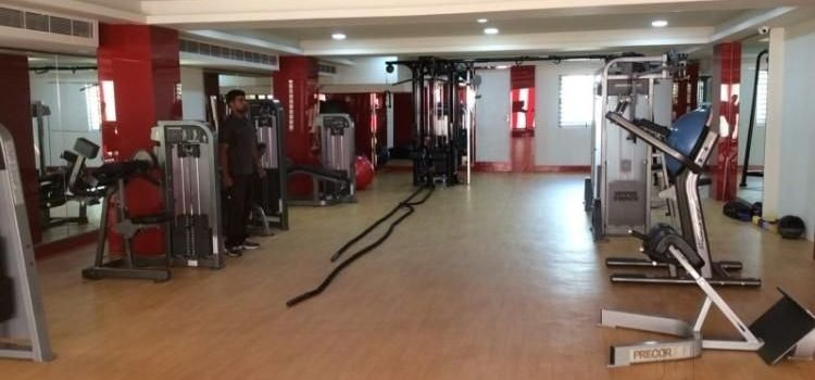 Hammer Fitness-HSR Layout-8231_n8twuq.jpg